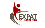 Expat Counseling